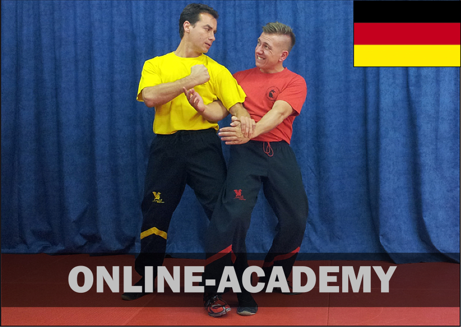 wing-tsun-online-academy-1tg-dt