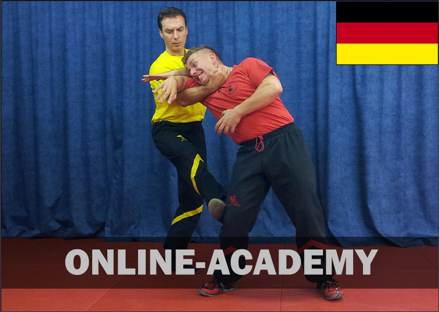 wing-tsun-online-academy-4tg-dt